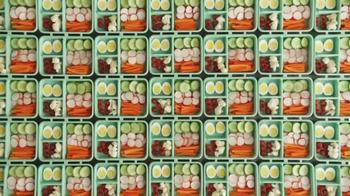 Lorissa's Kitchen Korean Barbeque TV Spot, 'Snackfesto' - Thumbnail 7