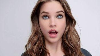 L'Oreal Voluminous Original Mascara TV Spot, 'Hue of Blue' - 3690 commercial airings