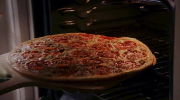 Papa Murphy's $7 XLNY Pizza TV Spot, 'Murphy's Law of Questionable Quality' - Thumbnail 5