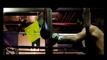 Golden Boy Boxing TV Spot, 'Canelo vs. Chavez Jr.' - Thumbnail 4