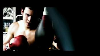 Golden Boy Boxing TV Spot, 'Canelo vs. Chavez Jr.' - Thumbnail 5