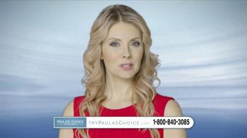 Paula's Choice TV Spot, 'Daily Use' - Thumbnail 1