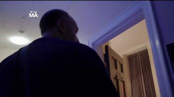 Netflix TV Spot, 'Louis C.K. 2017' - Thumbnail 2