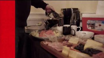Netflix TV Spot, 'Louis C.K. 2017' - Thumbnail 3