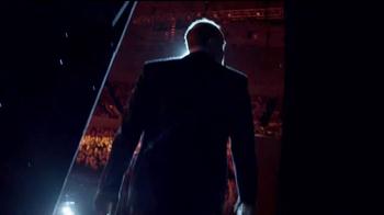 Netflix TV Spot, 'Louis C.K. 2017' - Thumbnail 6