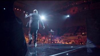 Netflix TV Spot, 'Louis C.K. 2017' - Thumbnail 7