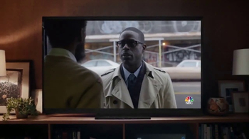 XFINITY On Demand Watchathon TV Spot, 'Catch Up on Everything' - Thumbnail 2