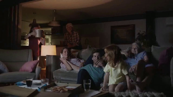 XFINITY On Demand Watchathon TV Spot, 'Catch Up on Everything' - Thumbnail 7