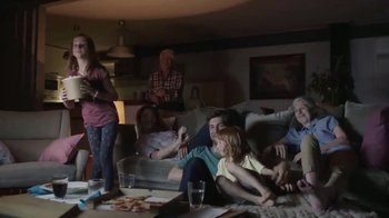 XFINITY On Demand Watchathon TV Spot, 'Catch Up on Everything' - Thumbnail 8