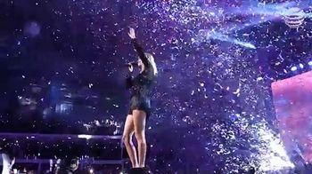 AT&T Taylor Swift NOW TV Spot, 'Super Saturday Night Show Part Three'