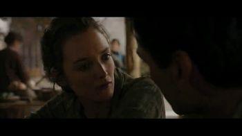 The Promise - Alternate Trailer 1