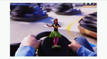 ARCO TV Spot, 'Hanna Heads to the Fun Zone' - Thumbnail 3