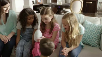 Hatchimals TV Spot, 'Spring' - Thumbnail 1