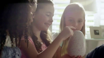 Hatchimals TV Spot, 'Spring' - Thumbnail 4