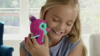 Hatchimals TV Spot, 'Spring' - Thumbnail 8