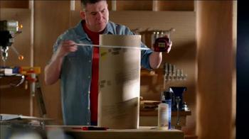 Measure King TV Spot, 'Measure Anything' - Thumbnail 3