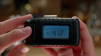 Measure King TV Spot, 'Measure Anything' - Thumbnail 6