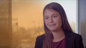 Discovery Education TV Spot, '2017 Young Scientist Challenge' - Thumbnail 3