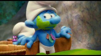 Smurfs: The Lost Village - Alternate Trailer 17