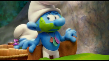 Smurfs: The Lost Village - Alternate Trailer 17