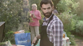 Walmart TV Spot, 'Celebra la Pascua' canción de Kinky [Spanish] - Thumbnail 3