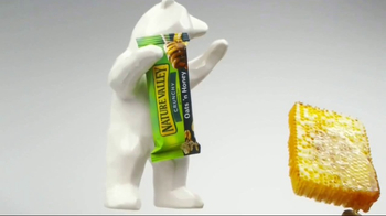 Nature Valley TV Spot, 'Honey Bear' - Thumbnail 1
