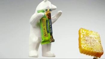 Honey Bear thumbnail
