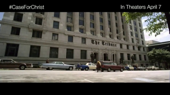 The Case for Christ - Thumbnail 1