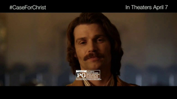 The Case for Christ - Thumbnail 9