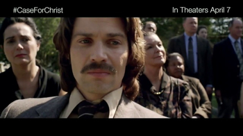 The Case for Christ - Thumbnail 4