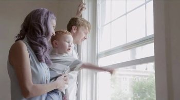 Budget Blinds TV Spot, 'Windows'