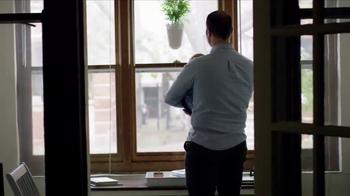 Budget Blinds TV Spot, 'Windows' - Thumbnail 6