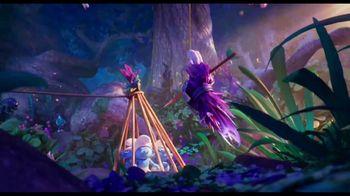 Smurfs: The Lost Village - Alternate Trailer 18
