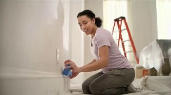 The Home Depot TV Spot, 'Next Generation of Paint' - 2485 commercial airings