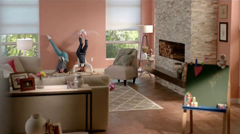 The Home Depot TV Spot, 'Next Generation of Paint' - Thumbnail 3