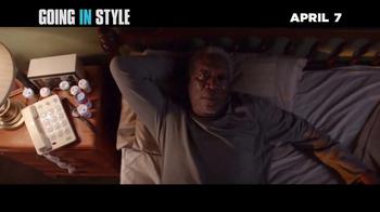 Going in Style - Alternate Trailer 28