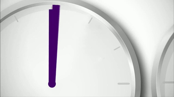 Pancreatic Cancer Action Network TV Spot, 'Every 13 Minutes' - Thumbnail 1