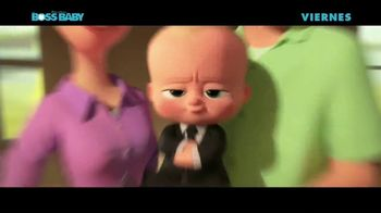 The Boss Baby - Alternate Trailer 24