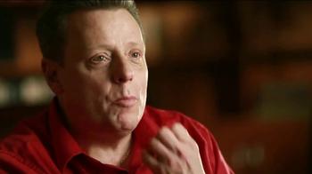 ClearChoice TV Spot, 'David's Story' - Thumbnail 1