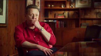 ClearChoice TV Spot, 'David's Story' - Thumbnail 2