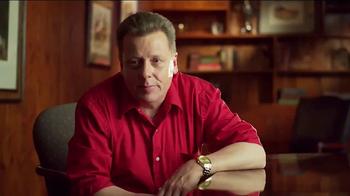 ClearChoice TV Spot, 'David's Story' - Thumbnail 3