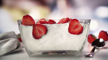 Fage Total 0% TV Spot, 'A Thing for You' - Thumbnail 7