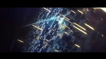 Audi A4 TV Spot, 'Virtual Cockpit' [T1] - Thumbnail 3