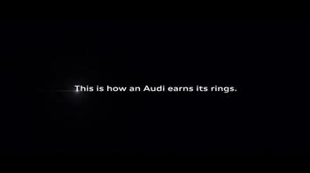 Audi A4 TV Spot, 'Virtual Cockpit' [T1] - Thumbnail 7