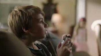 Gazillion Bubbles TV Spot, 'Delivering Magic' - Thumbnail 1