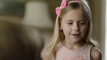 Gazillion Bubbles TV Spot, 'Delivering Magic' - Thumbnail 2