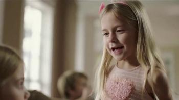Gazillion Bubbles TV Spot, 'Delivering Magic' - Thumbnail 3