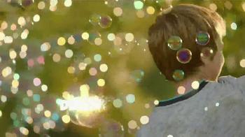Gazillion Bubbles TV Spot, 'Delivering Magic' - Thumbnail 8