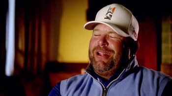 PGA TOUR Must-See Moments Sweepstakes TV Spot, 'Did You Get It?' - Thumbnail 4