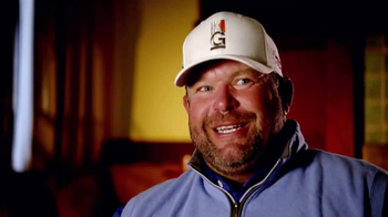 PGA TOUR Must-See Moments Sweepstakes TV Spot, 'Did You Get It?' - Thumbnail 5
